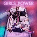 [Album] SILENT SIREN – Girls Power (2017.12.27/AAC/RAR)