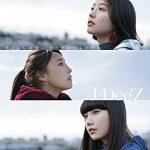 [Single] J☆Dee'Z – ひとひらの涙 (2017.11.08/AAC/RAR)
