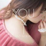 [Album] 野田愛実 – YOU&I (2017.11.29/AAC/RAR)