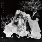 [Album] こゑだ – モンシロチョウ (2017.11.29/Flac/RAR)