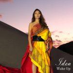 [Single] IDEA – Wake Up (2017.12.06/MP3/RAR)