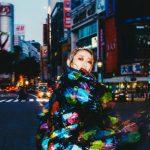 [Single] 加藤ミリヤ – 新約ディアロンリーガール feat. ECD (2017.12.06/AAC/RAR)