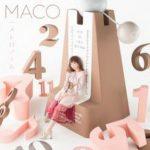 [Album] MACO – メトロノーム (2017.11.13/Flac/RAR)