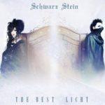 [Album] Schwarz Stein – THE BEST -LICHT- (2017.10.19/Flac/RAR)