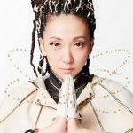 [Single] MISIA – 君のそばにいるよ (2017.11.29/WAV/RAR)