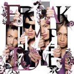 [Album] FREAK – TIME 4 LOVE (2017.12.06/MP3/RAR)