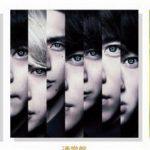 [Single] 関ジャニ∞ – 応答セヨ (2017.11.15/MP3/RAR)