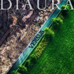 [Album] DIAURA – VERSUS (2017.11.29/Flac/RAR)