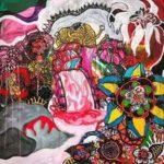 [Album] 黒岩あすか – 晩安 (2017.09.25/MP3+Flac/RAR)