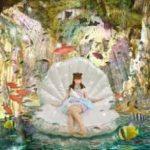 [Album] SAWA – いじっぱりマーメイド (2017.02.14/MP3+Flac/RAR)