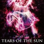 [Album] Jupiter – TEARS OF THE SUN (2017.05.10/Flac/RAR)