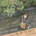 [Single] 藤田麻衣子 – オクリモノ (2017.12.06/MP3/RAR)
