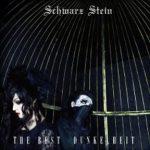 [Album] Schwarz Stein – THE BEST -DUNKELHEIT- (2017.10.31/Flac/RAR)