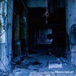 [Single] Maison book girl – cotoeri (2017.12.13/Flac/RAR)