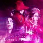 [Album] PENICILLIN – Lover's Melancholy (2017.09.20/Flac/RA