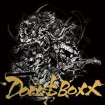 [Album] DOLL$BOXX – high $pec (2017.11.08/Flac/RAR)
