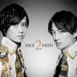 [Album] KUROFUNE – FACE 2 FAITH (2017.07.26/MP3/RAR)
