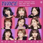 [Single] TWICE – One More Time (2017.10.18/Flac/RAR)