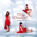 [Album] Mia REGINA – YES or NOstalgic!!! (2017.12.13/MP3/RAR)