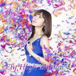 [Single] 渕上舞 – Fly High Myway! (2018.01.24/Hi-Res WAV/RAR)
