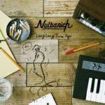 [Single] Nulbarich – Long Long Time Ago (2017.12.06/AAC/RAR)