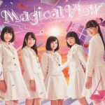 [Album] ロッカジャポニカ – Magical View (2017.11.15/Flac/RAR)