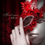[Album] ノーブルリベル – Real nature (2017.26.07/MP3/RAR)