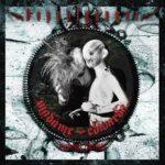 [Album] Madame Edwarda – Doppelgänger Anthology 1983-1985 (2017.10.20/MP3/RAR)