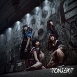 [Single] 969 – Tonight (2017.08.28/Flac/RAR)