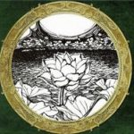 [Album] オムニバス – TRIBUTE OF MUCC -縁 [en]- (2017.11.22/Flac/RAR)