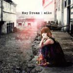 [Album] aiko – May Dream (2017.05.18/MP3/RAR)