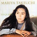 [Album] 竹内まりや – REQUEST-30th Anniversary Edition- (2017.11.22/Flac/RAR)