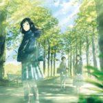 [Single] 三月のパンタシア – 風の声を聴きながら (2018.01.21/MP3/RAR)