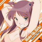 [Single] Wake Up, Girls! Character song series3 岡本未夕 (2017.12.20/MP3/RAR)