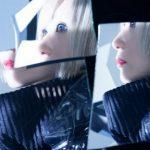 [Single] Reol – 平面鏡 (2018.01.09/MP3/RAR)