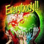 [Album] WANIMA – Everybody!! (2018.01.17/AAC+Flac/RAR)
