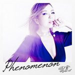 [Album] 宏実 – Phenomenon (2017.12.12/AAC/RAR)