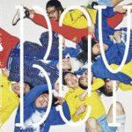 [Single] どついたるねん – BOY (2017.12.20/Flac/RAR)