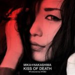 [Single] Mika Nakashima x Hyde – KISS OF DEATH (2018.01.04/MP3/RAR)