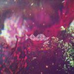 [Single] HAMIDASYSTEM – DERO (2017.10.21/Flac/RAR)