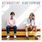 [Album] Blue Peppers – Retroactive (2017.11.15/MP3+Flac/RAR)