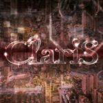 [Single] ClariS – PRIMALove (2018.02.28/AAC/RAR)