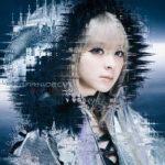 [Single] GARNiDELiA – Error (2018.01.31/MP3+Hi-Res FLAC/RAR)