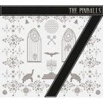 [Single] THE PINBALLS – 七転八倒のブルース (2017.12.06/MP3/RAR)