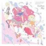[Album] AIKATSU☆STARS! – Endless Sky (2017.12.27/Flac/RAR)