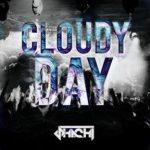 [Single] SHACHI – cloudy day (2017.11.07/AAC/RAR)