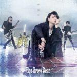 [Album] The Brow Beat – ラグナロク (2018.01.01/Flac/RAR)
