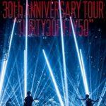 [Album] SPITZ 30th ANNIVERSARY TOUR THIRTY30FIFTY50 (2017.12.27/AAC/RAR)
