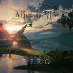 [Album] ミンストレリックス – ETERNAL ZERO (2017.06.21/Flac/RAR)