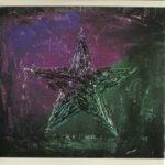[Single] KEEL – 死々 (2017.12.18/MP3/RAR)